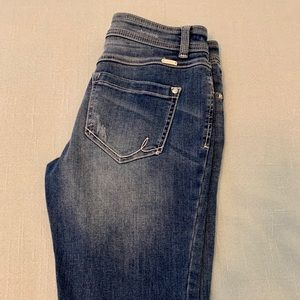 Jeans by INC